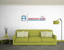 #41 for American Remodeling Company by RAB675436