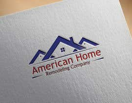 #48 for American Remodeling Company by palashfuadhasan