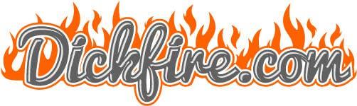 Inscrição nº                                         23                                      do Concurso para                                         Logo Design for dickfire.com