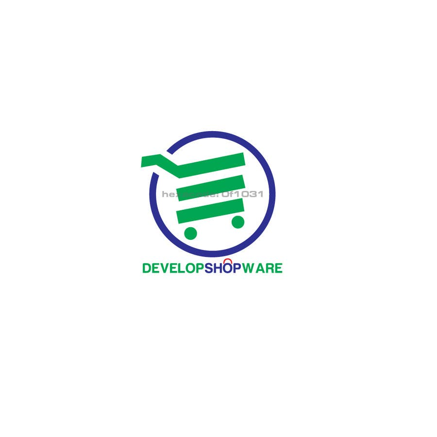 Proposition n°42 du concours Ned a Logo Quickly