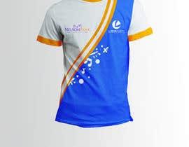 #21 for Design a T-Shirt by elvisdg
