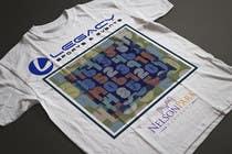 Proposition n° 12 du concours Graphic Design pour Design a T-Shirt