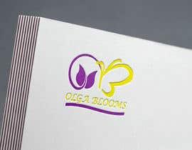 #65 for Desarrollar una identidad corporativa y logo / Trademark Logo by nazninshaon