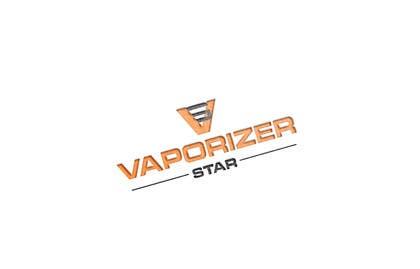 #68 for VaporizerStar by Shakrana