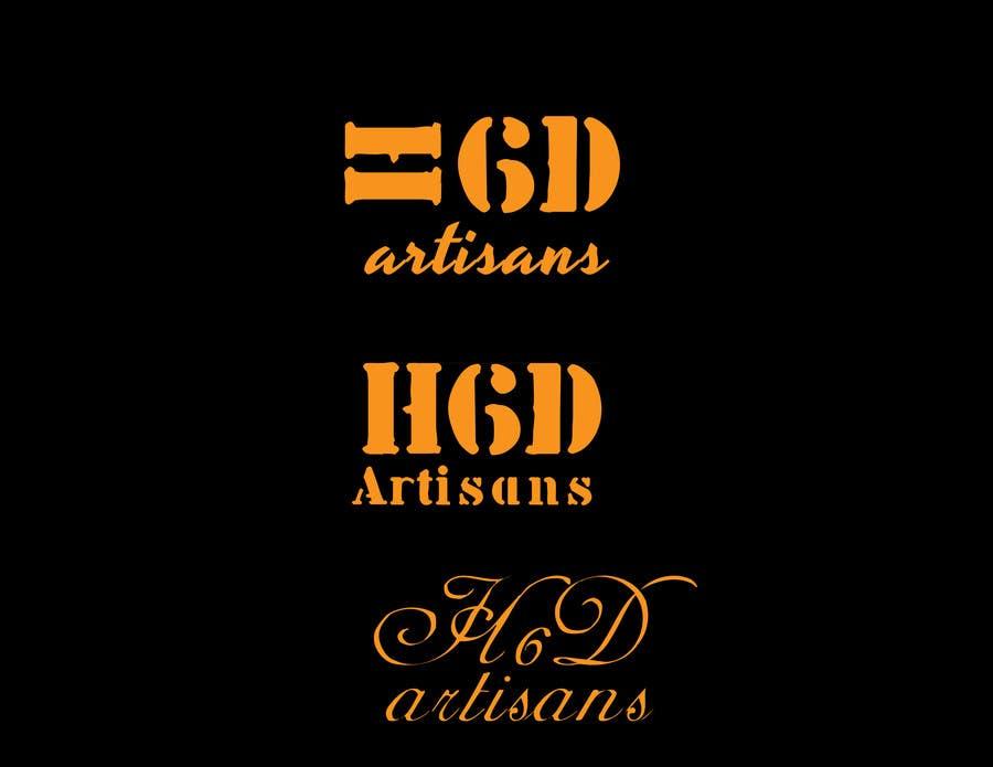 Proposition n°48 du concours H6D Artisans