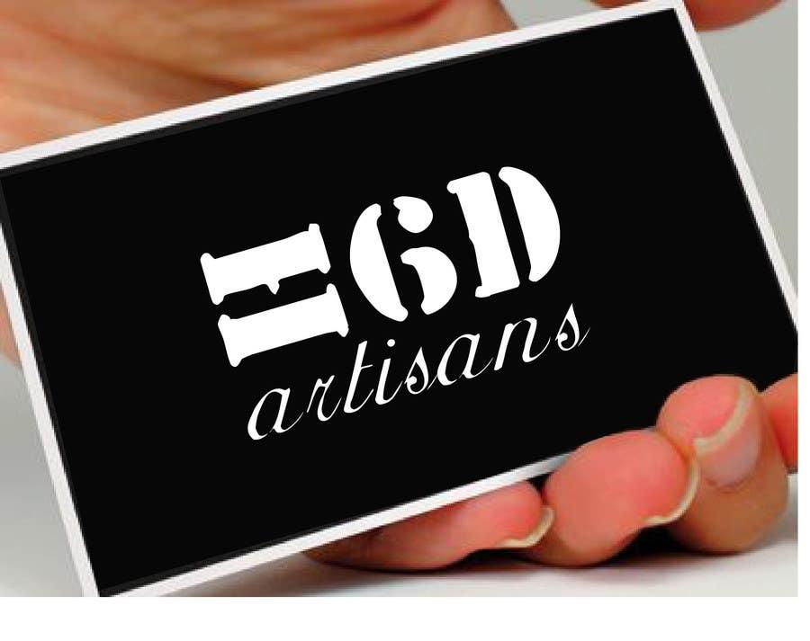 Proposition n°62 du concours H6D Artisans