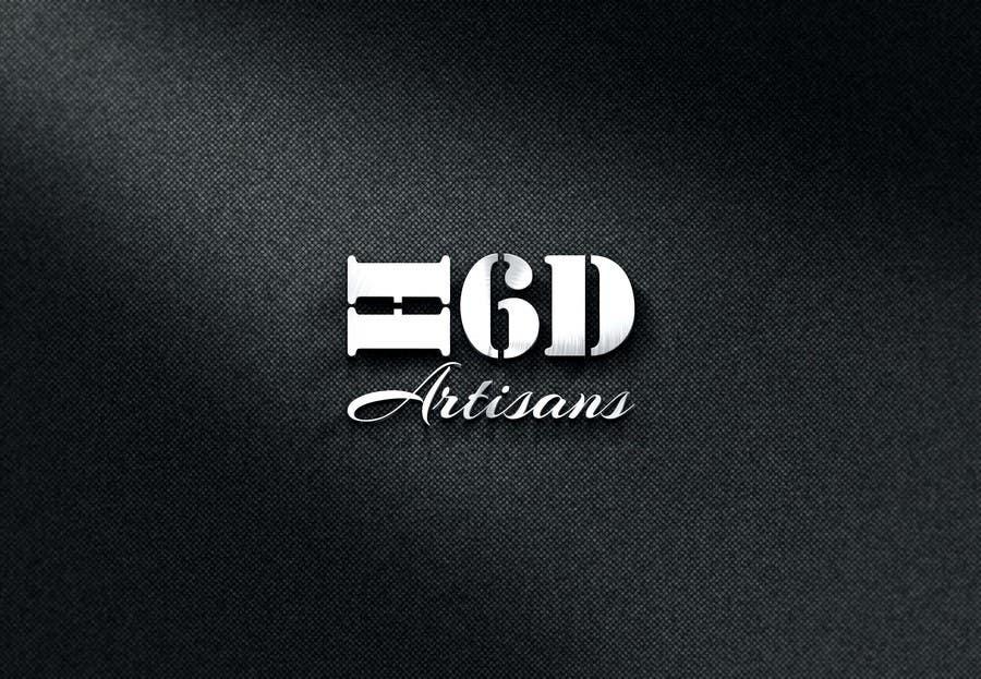 Proposition n°57 du concours H6D Artisans