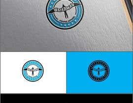 Nro 120 kilpailuun Design a logo käyttäjältä iian69