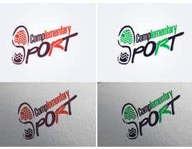 nº 30 pour Diseñar un logotipo par joelyst90
