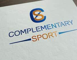 nº 37 pour Diseñar un logotipo par chemafigue