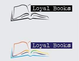 #62 untuk ~~ Logo Design ~~ for Audiobooks & eBooks site oleh hasiniweerakkody
