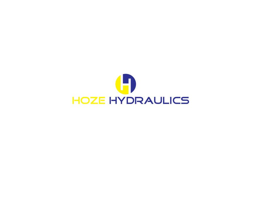 Proposition n°56 du concours Design a Logo for Hoze