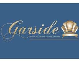 #154 for Design a Logo for Antique restorer and fine furniture maker needs a great logo design af prasadwcmc