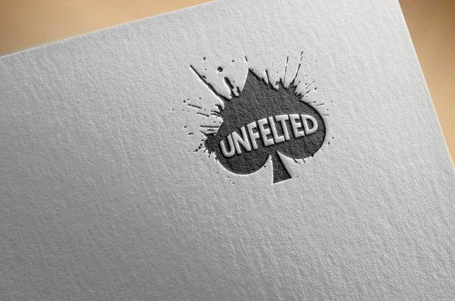 Kilpailutyö #                                        92                                      kilpailussa                                         Design a Poker Logo