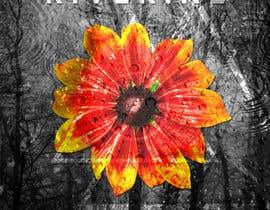 nº 6 pour I need some Graphic Design par DaveWL