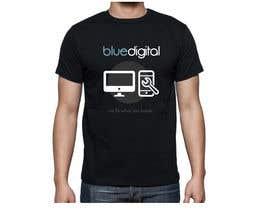 #6 cho Design a T-Shirt for a computer business. bởi emersonmedina