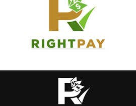 #74 for Design A  Logo for Payroll Company by sShannidha