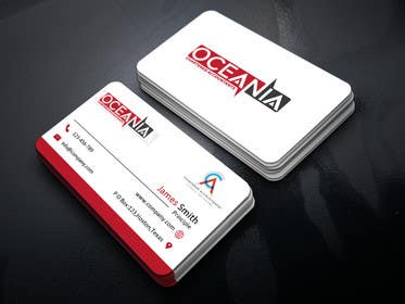 #76 for I need some Business Cards and Stationery designed by rabbi131137