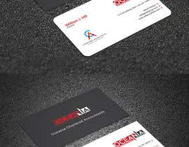 nº 17 pour I need some Business Cards and Stationery designed par Neamotullah