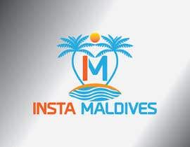 nº 143 pour Design a Logo ... par maaapon