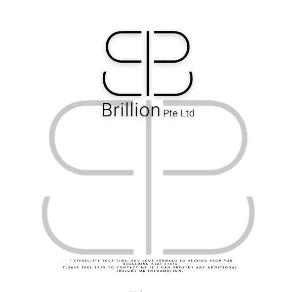 Proposition n°350 du concours Design a Logo