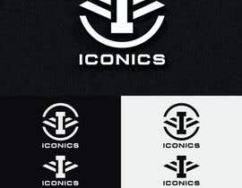 #151 for Design a Logo by cbarberiu