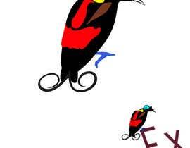 #8 for Design a Logo by LinneaM