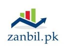 #23 for Design a Logo - zanbil.pk by ayaz11244