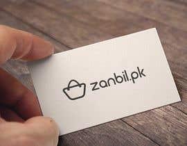 #22 for Design a Logo - zanbil.pk by saddam8042