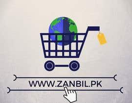 #14 for Design a Logo - zanbil.pk by setahovsepian