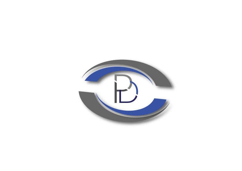 Proposition n°68 du concours Design a logo for a graphics company
