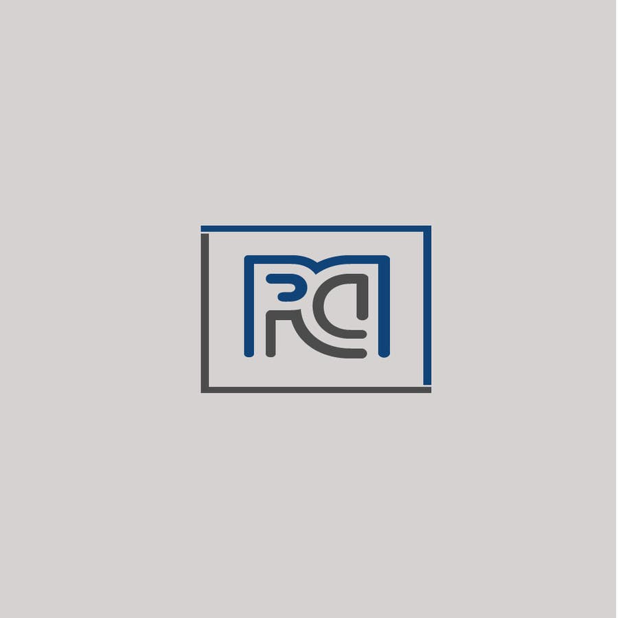 Proposition n°151 du concours Design a logo for a graphics company
