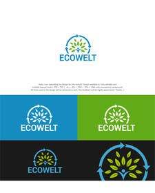 #123 for Design a Logo by designpoint52