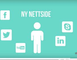 """#5 for I need a HTML5/Flash """"video/animation"""" for my website by shahirnana"""