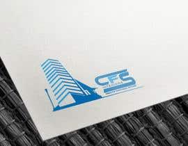 nº 224 pour I need a logo par Digantographics