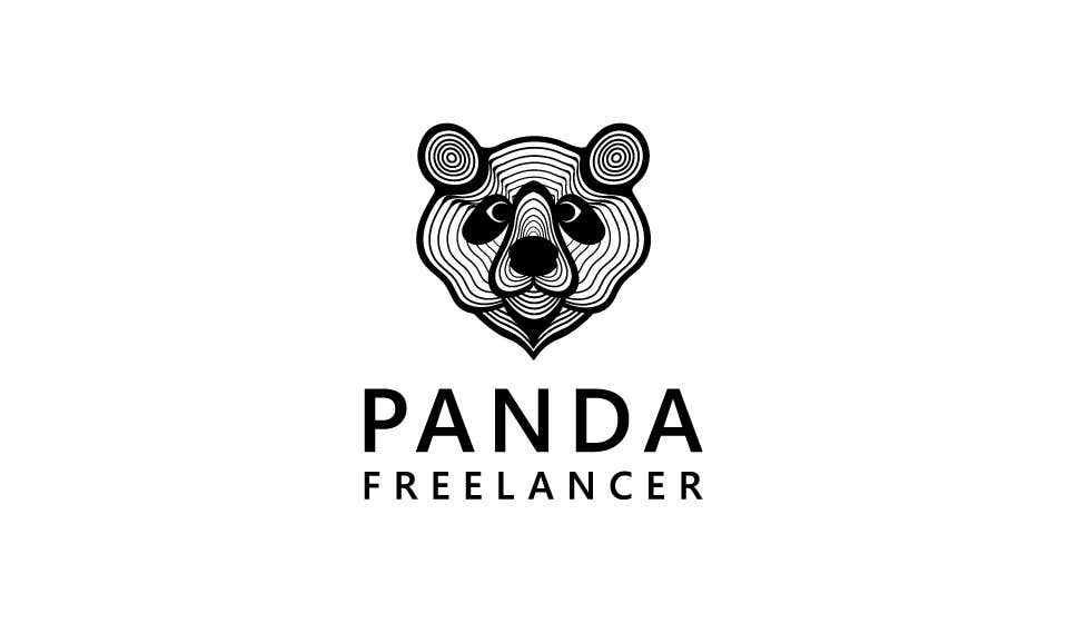 Proposition n°1 du concours design a logo for a freelance based website