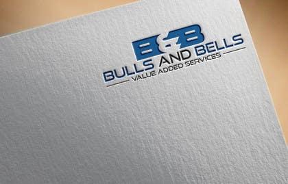 #23 for Design a company Logo by nikolateslaa07