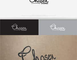 #216 for Design a Logo by hawkdesigns