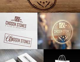 #153 for Design a Logo by Loon93