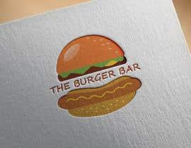 nº 23 pour Restaurant logo design par arafat002