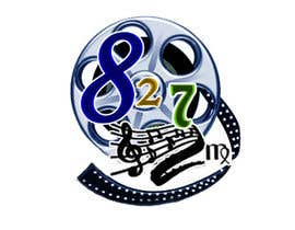 #22 for HIGH RES VERSION OF MY LOGO by stronger59