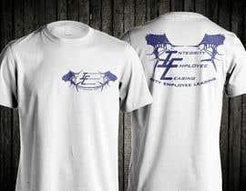 nº 32 pour Design a T-Shirt par nobelahamed19