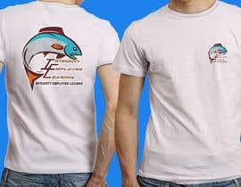 nº 29 pour Design a T-Shirt par anieshiaka