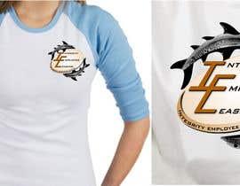 #12 for Design a T-Shirt by riduanpekua