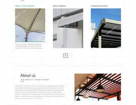 #8 for Design a Website 7-10 pages by bestwebthemes