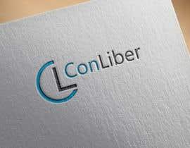 #351 for Design a Logo ConLiber AB by aktha1234