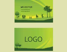#2 for Illustration, vector drawings... by chandraprasadgra