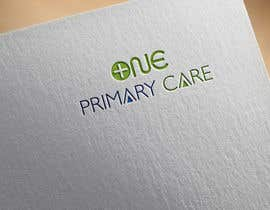 "#3 for Design a Logo for ""One Primary Care"" by raihanfarooq"