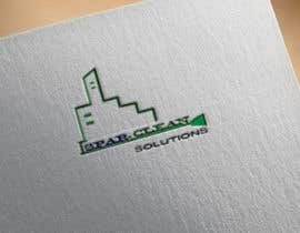 #67 for Design a Logo (Spar-Clean Solutions) by mdmanzurul