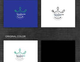 #299 for Design a New Logo by anks44